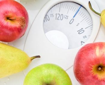 гинзбург идеальная программа похудения
