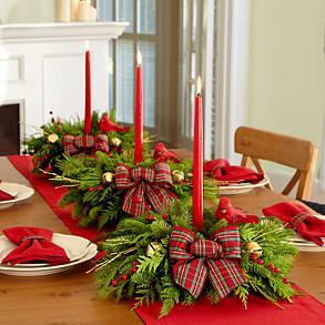 Рецепты салатов на праздничный стол цезарь